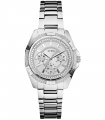 Ceas Guess Radiance W0235L1
