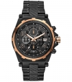 Ceas Guess Wired W0243G2