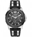 Ceas Guess Oasis W0366G1