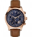 Ceas Guess Pursuit W0500G1