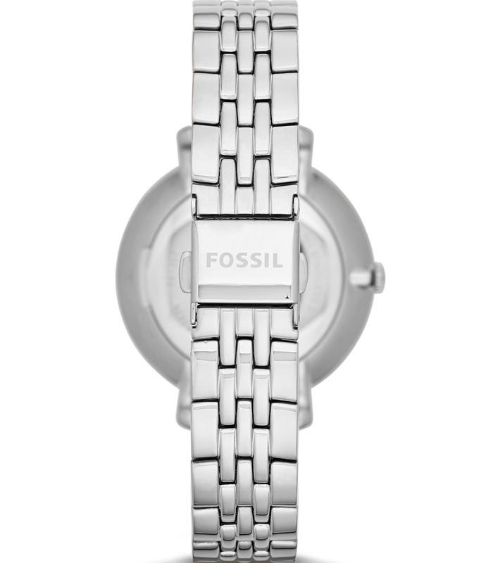 Ceas Fossil Jacqueline ES3433