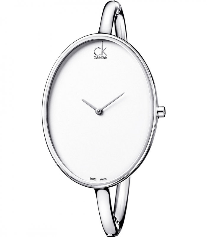 Ceas Calvin Klein Sartoria K3D2M116