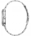 Ceas Guess Constellation W1006L1