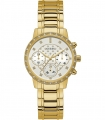 Ceas Guess Sunny W1022L2