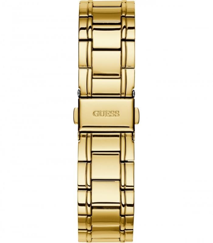 moda designerului calitate excelenta cel mai mic pret Ceas Guess Sunny W1022L2   Onstreet.ro
