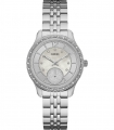Ceas Guess Whitney W0931L1