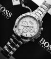 Ceas Hugo Boss Ikon HB1512962