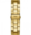 Ceas Guess Twist W1082L2