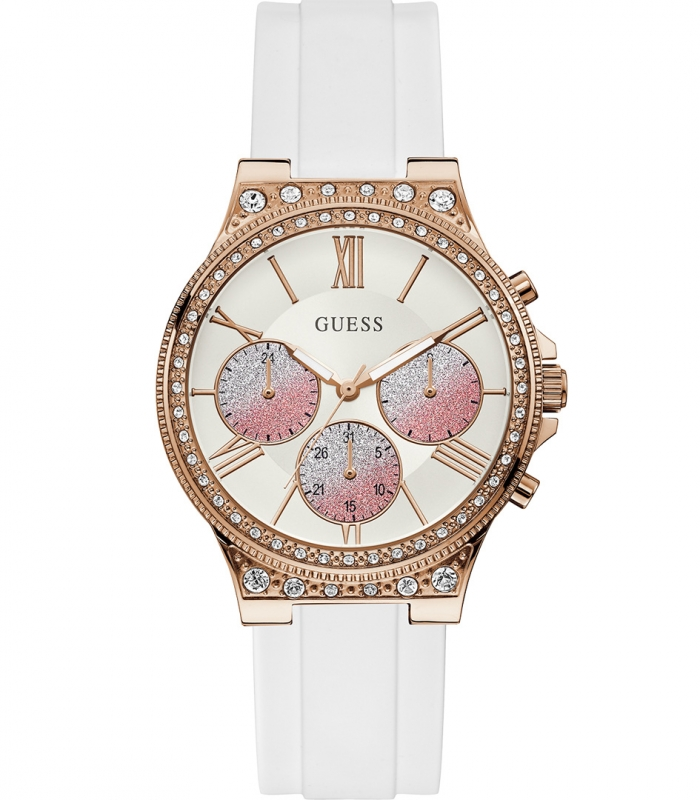 Ceas Guess Pop Sugar W1233L1