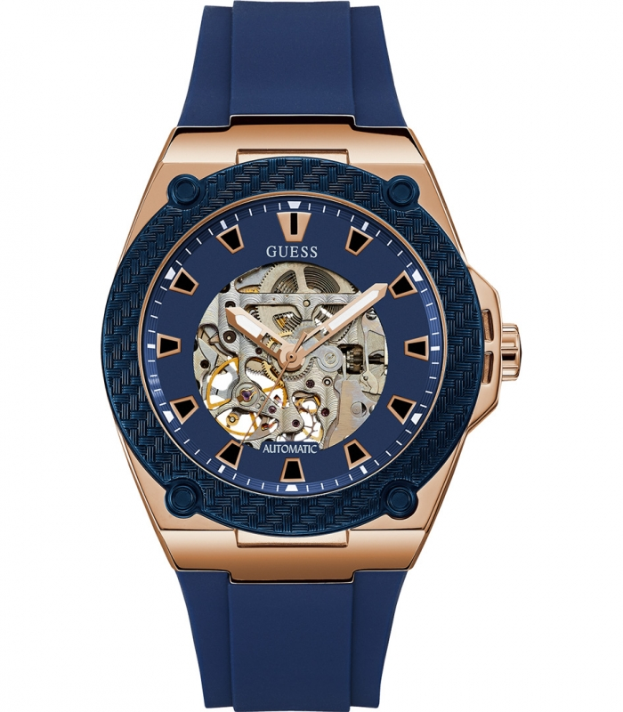 Ceas Guess Legacy W1247G2