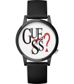 Ceas Guess Hollywood V1021M1