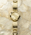 Ceas Guess G Luxe W1228L2